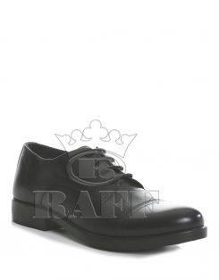 Polis Ayakkabısı / 12103