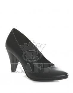 Bayan Tören Ayakkabısı / 12109