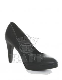 Bayan Tören Ayakkabısı / 12110