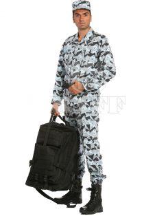 Asker Kıyafetleri / 1005