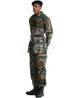 Asker Elbiseleri / 1011