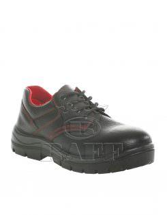 İş Ayakkabısı / 12113