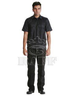 Güvenlik Gömleği / 13101