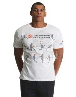 Kurumsal T-shirt