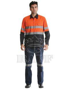 İş Kıyafeti / 5007