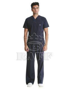 Cerrahi Takım / 8007