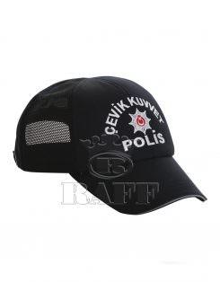 Polis Şapkası / 9058