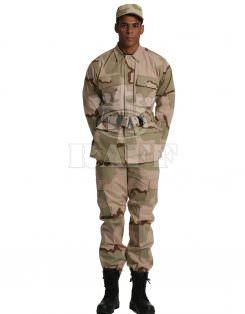 Asker Elbiseleri
