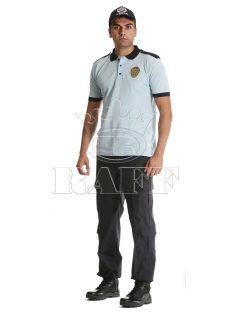 Polis T-Shirt