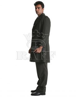 Subay Kıyafeti / 4012