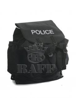 Polis Çantası / 7011