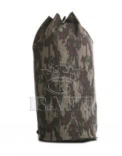 asker çantası
