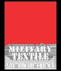 Askeri Giyim – RAFF Military Textile